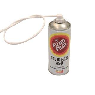 fluid film as r hohlraumsondenschlauch swoboda fahrzeugkultur 1 00. Black Bedroom Furniture Sets. Home Design Ideas